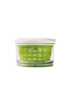 Chef N Spin Cycle Salad Spinner