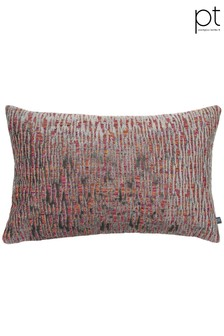 Prestigious Textiles Antler Tectonic Feather Cushion