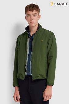 Farah Talbot Jacket