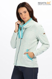 Regatta Odetta Full Zip Fleece