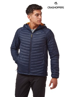 Craghoppers Blue Expolite Jacket