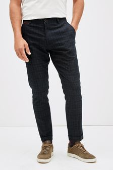 Perforated Trainers