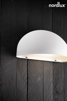 Scorpius Outdoor Wall Light by Nordlux