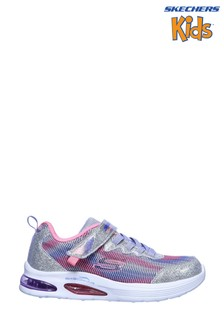 Skechers® Skech Air Dual Trainers