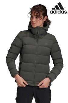 adidas Helionic Jacket