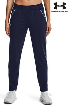 Under Armour Tricot Joggers