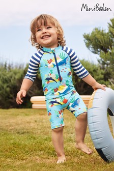 Boden Multi Fun Surf Suit