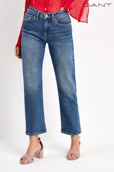 GANT Boyfriend Jeans