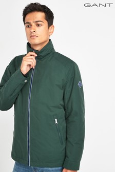 GANT Costal Mid Length Jacket