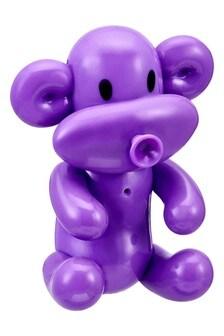 Squeakee Minis Monkey