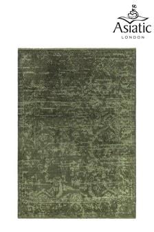 Zehraya Rug by Asiatic Rugs
