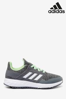 adidas Run Forta Faito Junior und Jugendliche, Turnschuhe
