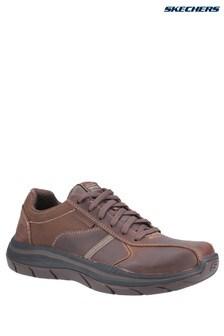 Skechers® Expected 2.0-Belfair Shoes