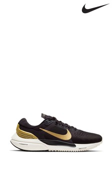 Nike Air Zoom Vomero Trainers