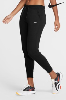 Nike Dri-FIT Get Fit Training Joggers