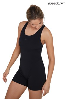 Speedo Essential Endurance+ Legsuit
