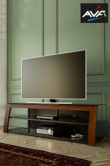 AVF Kivu 1800 TV Stand