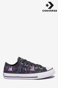Converse Frozen Ox Youth Trainers
