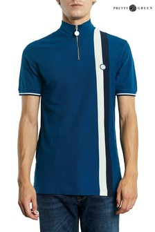 Pretty Green Rouke T-Shirt
