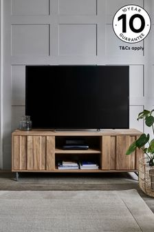 Ohara Wide TV Stand