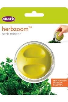 Chef N Herb Zoom Herb Mincer