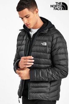 The North Face® Trevail Jacket