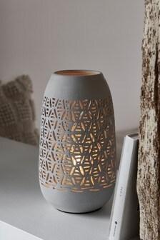 Amaris Ceramic Table Lamp