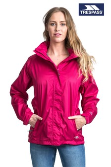 Trespass Lanna Jacket