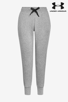 Under Armour Terry Taped Joggers