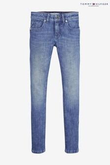 Tommy Hilfiger Nora Super Skinny Jeans