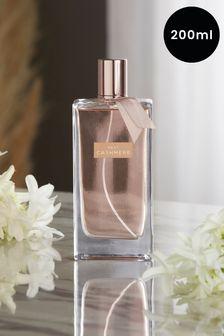 Cashmere 200ml Eau De Parfum