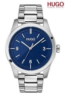 HUGO Create Watch