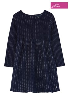 Joules Millicent Knitted Dress