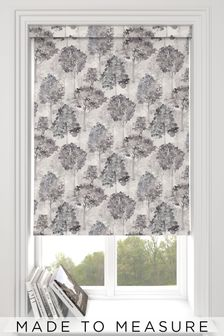 Richmond Made To Measure Roller Blind