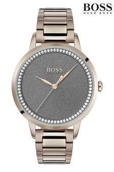BOSS Twilight Watch