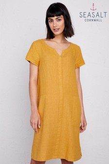 Seasalt Okanum Sienna Dress