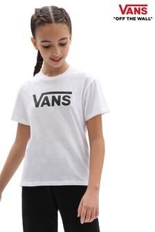 Vans Boxy T-Shirt
