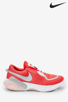 Nike Run Joyride Dual Trainers