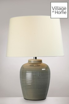 Lume Table Lamp by Village At Home
