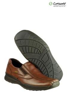 Cotswold Naunton Casual Shoes