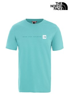 The North Face® NSE T-Shirt