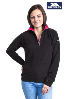 Trespass Skylar Fleece