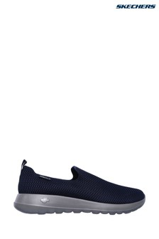 Skechers® Grey Go Walk 4 Expert Shoes