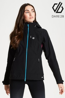 Dare 2b Veritas Waterproof Jacket