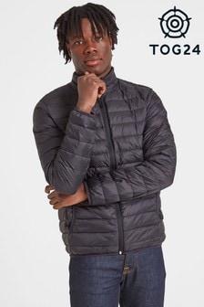 Tog 24 Elite Mens Down Jacket