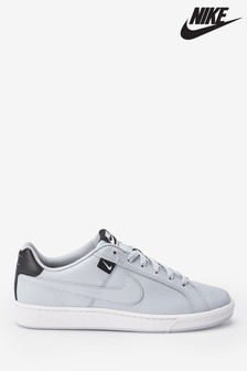 Nike Court Royale Tab Trainers