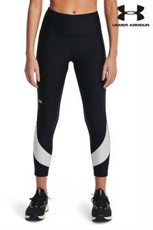 Under Armour HG Tape 7/8 Leggings