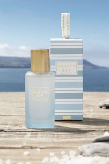 Harlyn Bay 30ml Eau De Parfum