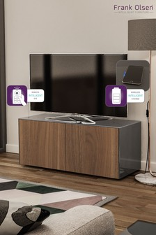 Frank Olsen Smart Medium TV Unit