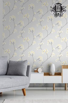 Superfresco Easy Radiance Wallpaper by Art For The Home